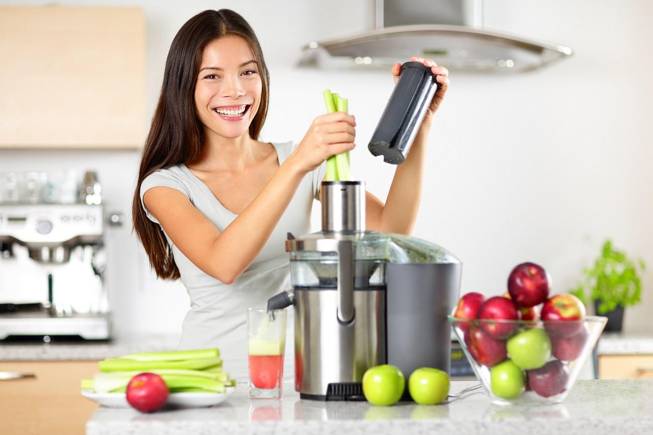 Saftkur Selbst Machen Diy Rezepte Anleitung Und Tipps Juicy24