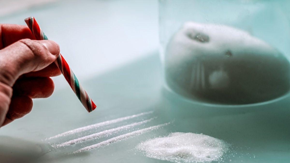 Sugar Detox: Wie funktioniert der neue Trend? Hat der Zuckerentzug auch Risiken?